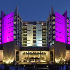 The Zuri Whitefield Bangalore in Bengaluru