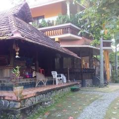 Thriphala Ayurveda Panchakarma Clinic in Vilinjam