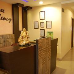 Sree Residency in Vishakhapatnam