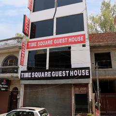 Time Square Guest House in Jalandhar