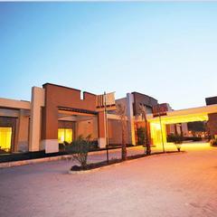 Tivoli Grand Resort in New Delhi
