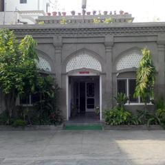 Tourist Guest House in Amritsar