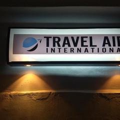 Travel Aid Dorms in Thiruvananthapuram
