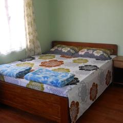 Travellers Bed And Breakfast in Shillong