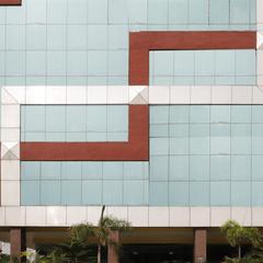 Treebo Grand Horizon in Jalandhar