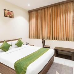 Treebo Hotel Raj in Jodhpur