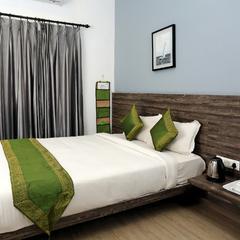 Treebo Royal Apartmentts in Madurai