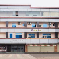 Treebo Trend Atithi Inn in Gwalior