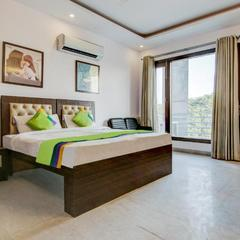 Treebo Trend Prefer Inn in Gurgaon