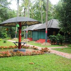Trippers Stay-coorg in Coorg
