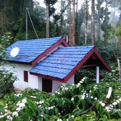 Tripthrill Jammabane Cottages in Suntikoppa