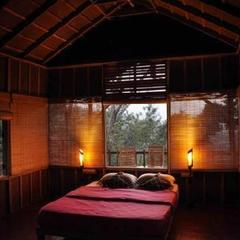Tripvillas @ Coffee County Retreat in Wayanad