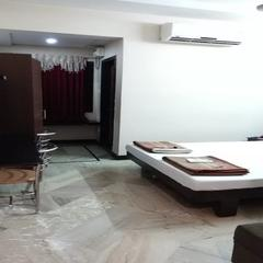 Udupi Radhakrishna Residency in Kakinada