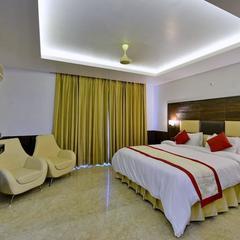 Una Comfort Kasauli Exotica in Kasauli
