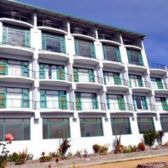 United 21 Resort in Shimla