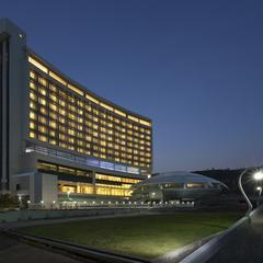 United 21 - The Grand in Pune