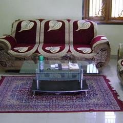Uptech Guest House in Bhubaneshwar