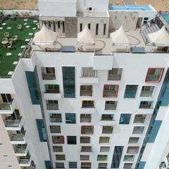 Urbanite in Jaipur