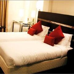 Urvasi Hotel in Hyderabad