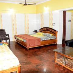 Ushodaya Resorts in Vishakhapatnam