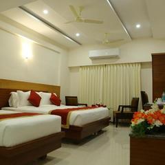 Ut Elegance in Bengaluru