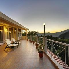 V Resorts - Sattal in Nainital