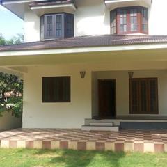 Vedanta Wake Up in Alappuzha