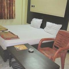 Vallalar Hotel in Perambalur