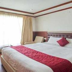 Vandayar Hotel in Chidambaram