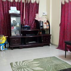Vandita apartment in Chiplun