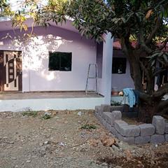 Vanvavdogir Farm And Resorts in Sasan Gir