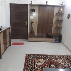 Vardhaman Sampada in Jaipur