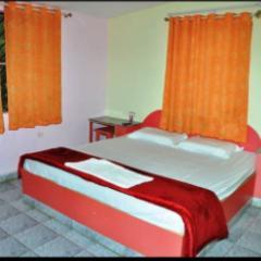 Vatika Fountain Resort in Hosur