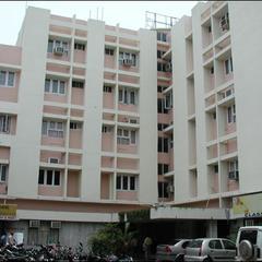 Ashoka Hotel in Warangal
