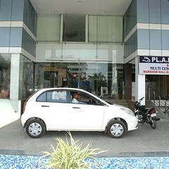 PL A Residency in Kumbakonam