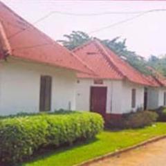 Veera Bhoomi Tourist Village in Kushalnagar
