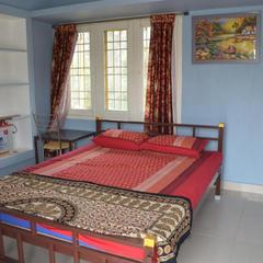 Vellore Sunlight One Bedroom And Hall Apartment in Vellore