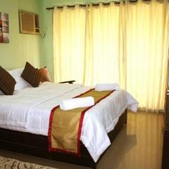 Veridical Hospitality in Mumbai