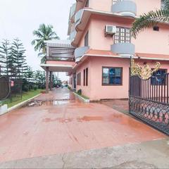Victoria Hotel in Kannur