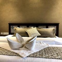 Vihangama Holiday Retreat in Shimoga