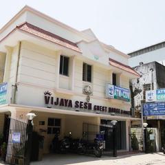 Vijay Sesh Guest House in Chennai