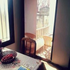 Villa Brême Home Stay in Pondicherry