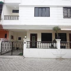 Villas Holiday Home Service in Surat