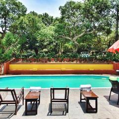 Vimal Holidays Resort in Mahabaleshwar