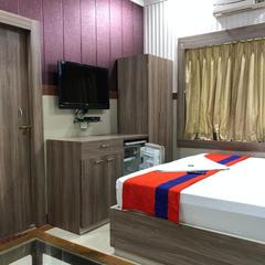 Vinayak Guest House in Kolkata