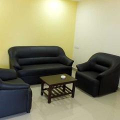 Virgo Comfort Homes in Chennai