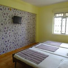 Vishal Holiday Home in Panaji