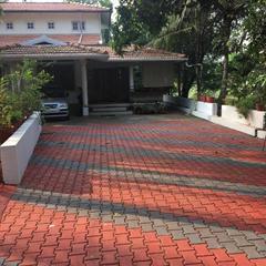 Vishal Home Stay in Kozhikode