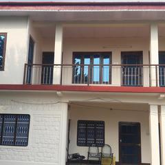 Vishal Homestay in Kangra