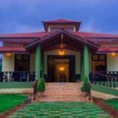 Vista Sunvalley Homestay in Khopoli